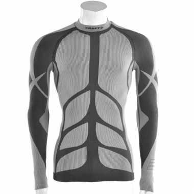 klassiek 2020 goedkoopste Craft thermo shirt heren