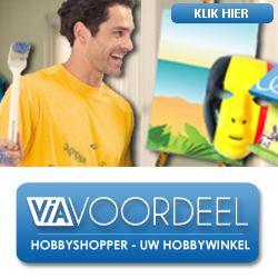 ondergoed-voordeel.nl